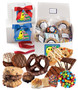 Get Well Box of Treats Assortment