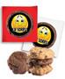 I'm Sorry Cookie Scone Singles