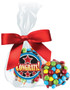 Congratulations Mini M&M Chocolate Oreo