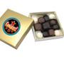 Congratulations Chocolate Candy Box 2