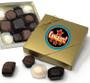 Congratulations Chocolate Candy Box
