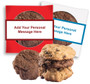 Create-Your-Own Cookie Scone Singles