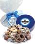 Custom Cookie Platter Supreme