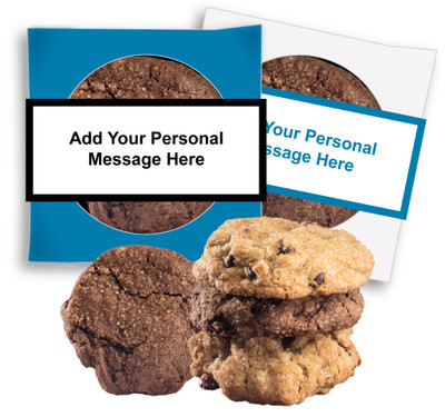 Thinking of You Create-Your-Own Cookie Scone Singles