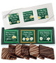 Thinking of You Cookie Talk 6pc Chocolate Graham Box