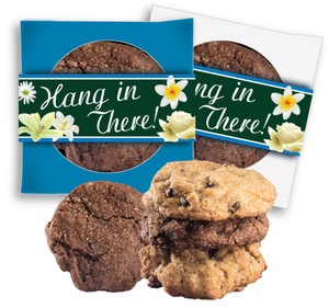 THINKING OF YOU COOKIE SCONE SINGLES