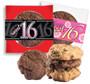 Sweet 16 Custom Cookie Scone Single