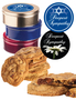 Sympathy/Shiva Butter Chocolate Chip Cookie Tin