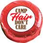 "Summer Camp ""Cookie Talk"" Message Oreo®"