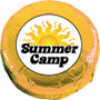 Summer Camp Oreo® Cookie