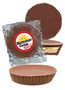 Summer Camp Mini Peanut Butter Candy Pie - Plain