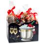 Anniversary Box Of Gourmet Treat