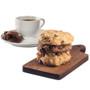 Cookie Scones