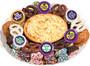Back To School Cookie Pie & Cookie Platter - No Label