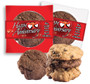 Anniversary Cookie Scone Singles