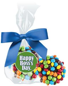 Best Boss Mini M&M Oreo