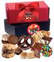 Anniversary Make-Your-Own Assortment Gift Box