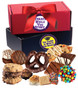 Back To School Make Your Own Assortment Box