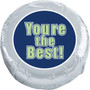 You're The Best Chocolate Oreo