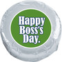 Happy Boss's Day Chocolate Oreo