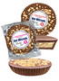 Bar/Bat Mitzvah Peanut Butter Candy Pie - Toffee