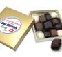 Mitzvah Chocolate Candy Box
