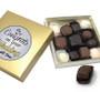 Wedding Chocolate Candy