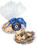 Yom Kippur Butter Cookie Assortment