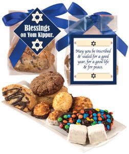 Yom Kippur Mini Novelty Gift