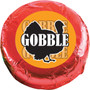 Gobble Chocolate Oreo