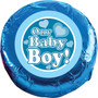 Baby Boy Oreo® Cookie