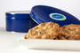 Custom Make-Your-Own Cookie Tin
