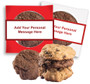 Nurse Appreciation Custom Cookie Scone Single