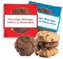 Teacher Appreciation Custom Cookie Scone Single