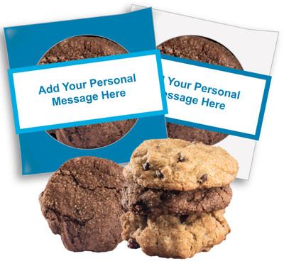 Communion/Confirmation Custom Cookie Scone Single