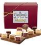 Wedding Petit Fours - 12pc Box