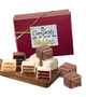Wedding Petit Fours - 9pc Box