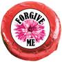 Forgive Me Chocolate Oreo