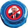 No Trump Chocolate Oreo