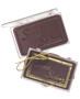 Sweet 16 - Chocolate Gift Case
