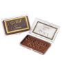 Get Well Soon Chocolate Gift Case 3