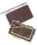 Baby Boy - Chocolate Gift Case