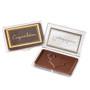 Congratulations Milk Chocolate Gift Case