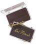 Bat Mitzvah Chocolate Gift Case