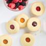 Premium Butter Cookies