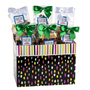 Happy Basket Box