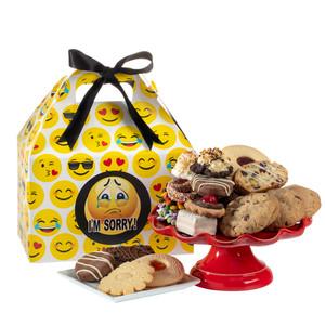 'I'M Sorry!' Tote Gift Box