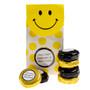 Smiley Face Mini Gift Box