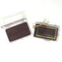 Happy Holidays Chocolate Gift Case