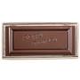 Birthday Chocolate Candy Bar Box